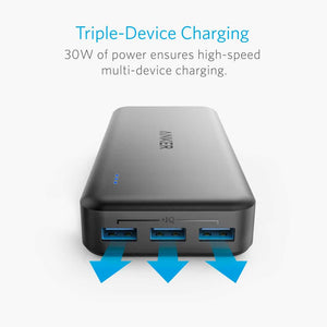 A1273 PowerCore Elite 20000mAh Power Bank