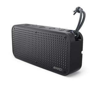 A3181011 SoundCore Sport XL Outdoor Portable Bluetooth Speaker - Anker Malaysia Official Store