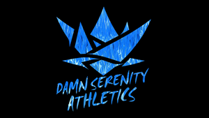 <strong><center>Complimentary Damn Serenity Athletics Online Nutritional Consultation</center></strong>