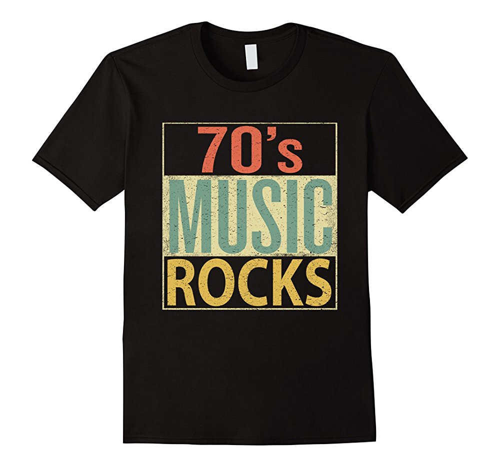 "70s music and style Fashion & style the '70s are back in fashion again other previous decade happening again all at once,"" the british music journalist simon."