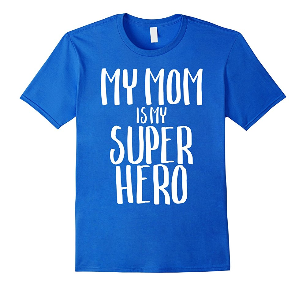 mother my super hero and my Children's speech- my father ,my super hero 29 september 8, 2014 by admin_kids share with your friends my mom says the first word i said is papa.
