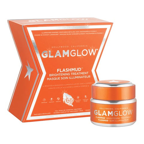 Margaux Collection Glamglow blog