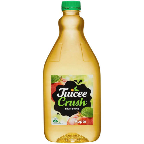 Apple Juice (2L)