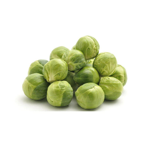 Brussel Sprouts (200g Pack)