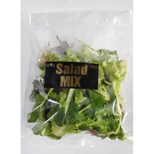 Salad Mix (100g Pack)