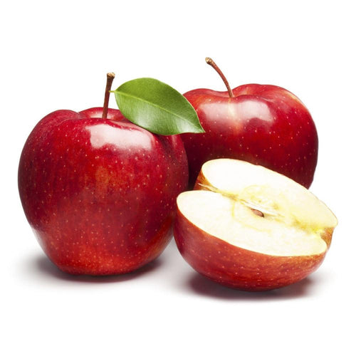 Premium Royal Gala Apples