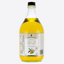 Extra Virgin Olive Oil (2L)