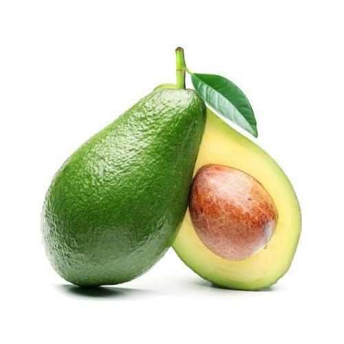 Avocado -Medium (Each)