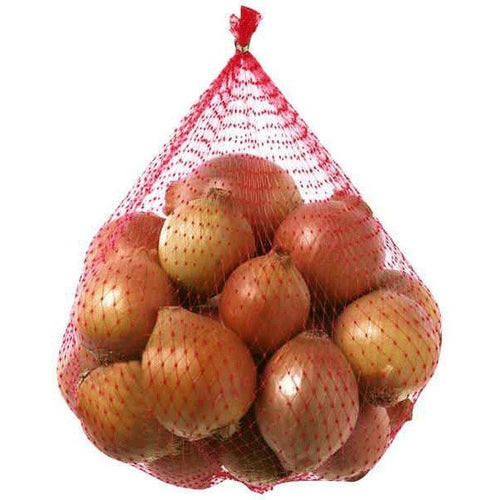 Onion Brown (1Kg Bag)