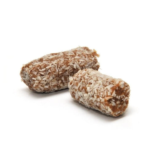 Coconut Dates Roll (250gm)