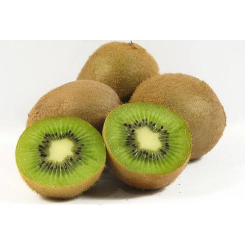 Kiwifruit (Each)