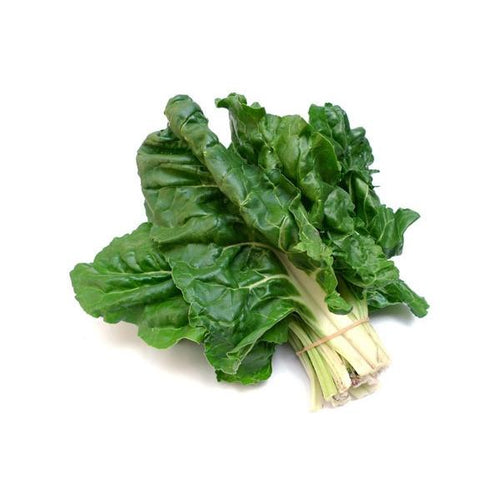 Silverbeet Bunch (Each)