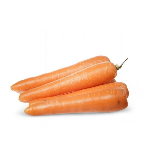 Carrots - Baby (400g Pack)