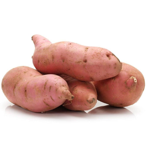 Small Sweet Potato - Prepacked (850g to 1kg)