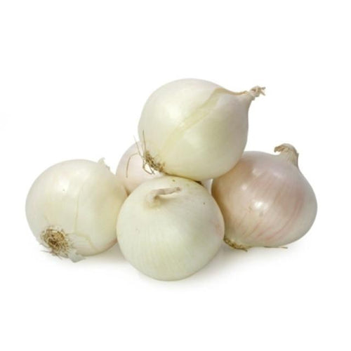 Pickling Onion (100gm)