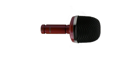 Avantone MONDO Dynamic Kick Drum Microphone‎