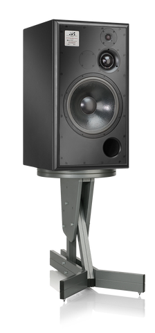 SCM150ASL Pro (With Grills)