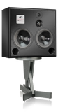 SCM300ASL Pro (With Grills) - INCL 2 x P4 MONOBLOCKS