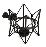 Townsend Labs LSH1 L22 Shock Mount