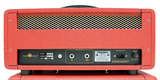 GAV19T Guitar Amp Back