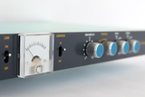LTD-2 Compressor ISO