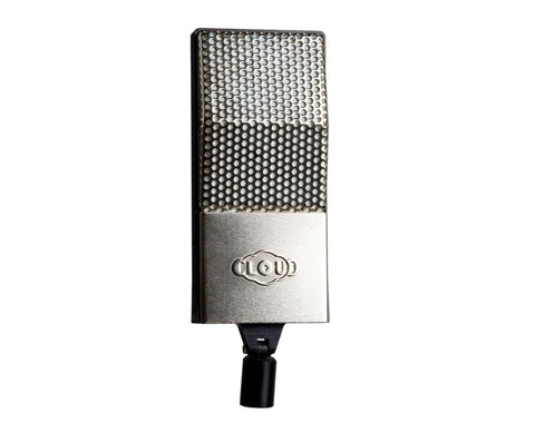 Cloud Microphones JRS-34