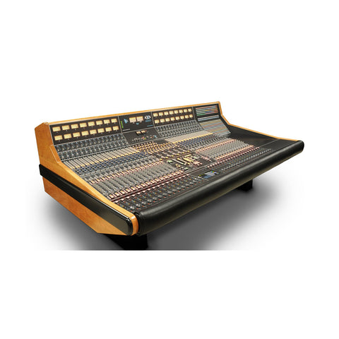 Legacy AXS Recording and Mixing Console