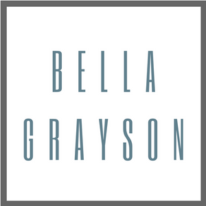 Bella Grayson