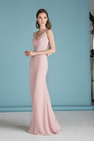 Kelsey Rose 18652 Fishtale Dress