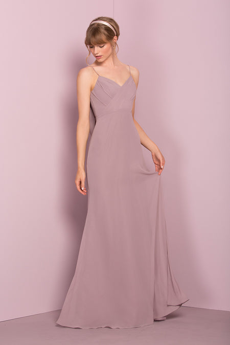 Kelsey Rose 12577 Slip Dress
