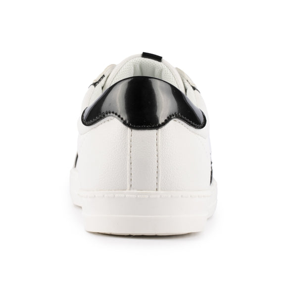 Lunar Avalon Casual Trainer Code: DLG021