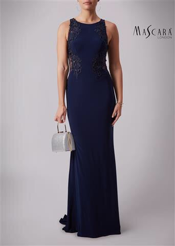 Gabriela Sanchez Dress 6479