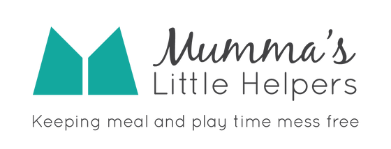 Mumma's Little Helpers Pty Ltd