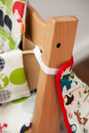 Stokke Attachments