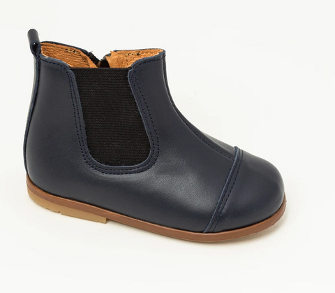 Chaussure enfant Boots | Marine