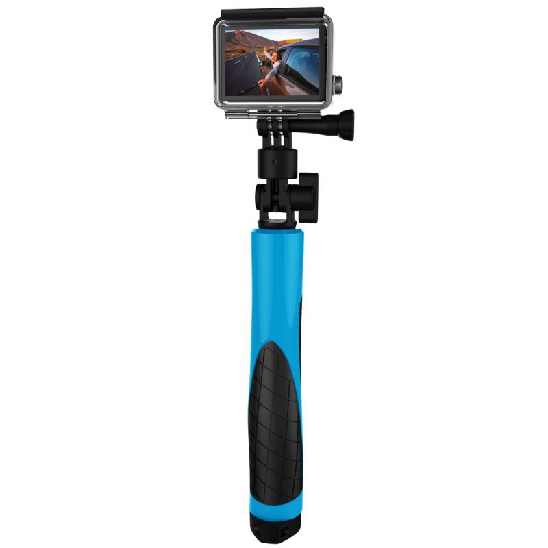 PNY Telescopic pole for Action Cameras