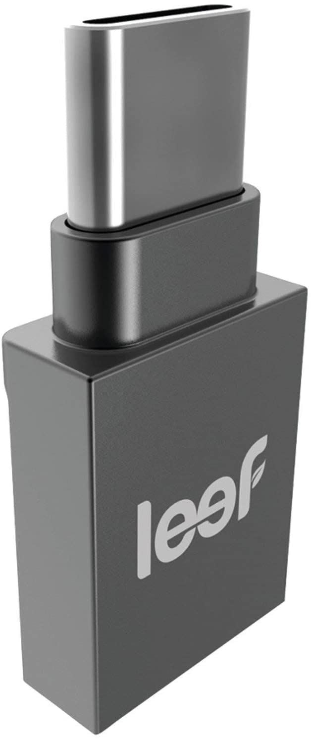 Leef Bridge-C 32GB Type C/ USB3.1 Flash Drive