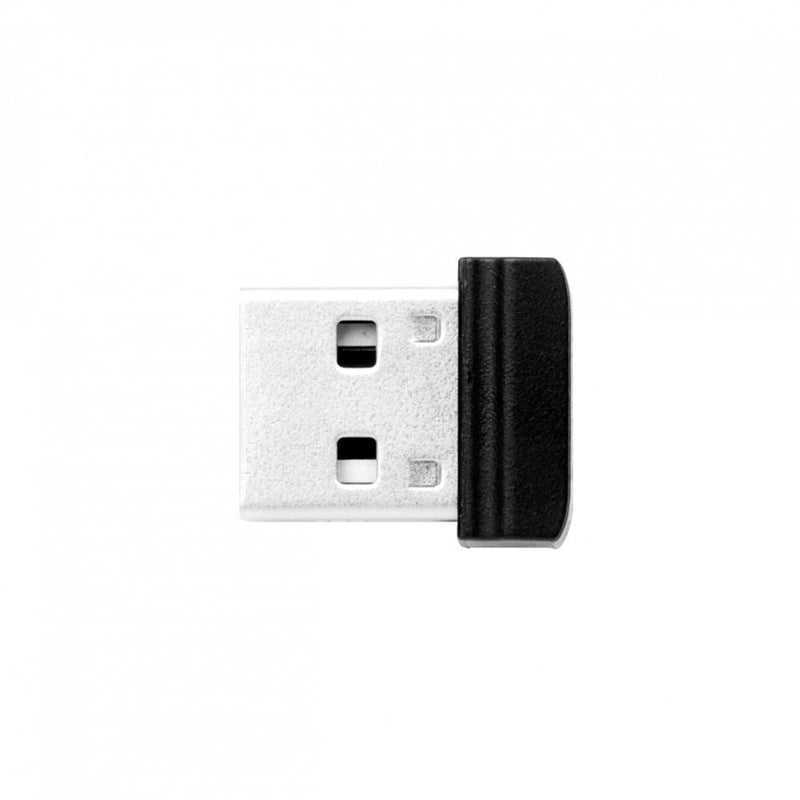 Verbatim Nano 32GB USB Flash Drive