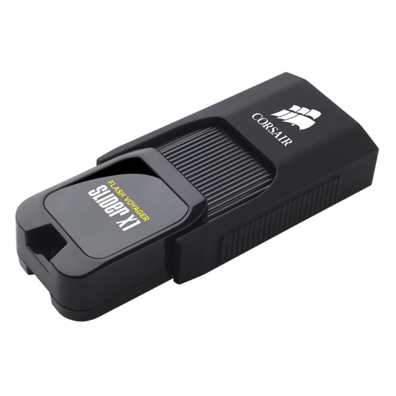 Corsair Voyager Slider X1 16GB USB3.0 Flash Drive