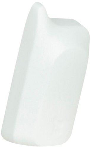 ArkHippo Free Standing Case for Iphone4- White