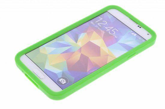 Candy Crush Scented Silicone Phone Case Apple for Samsung S5