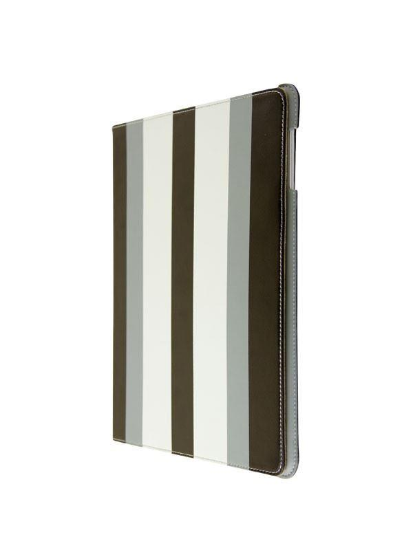 Uniq Mod Streak Case for Ipad3/4