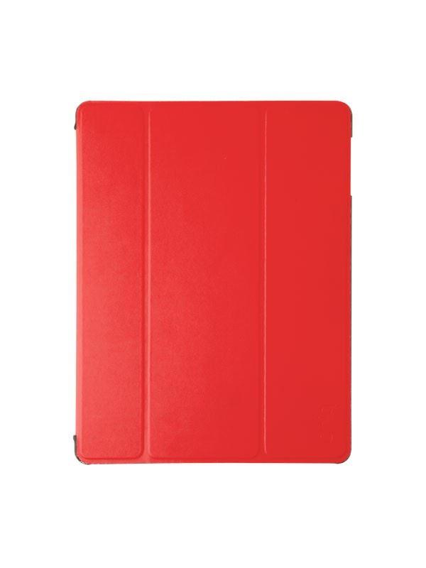 Uniq Lava Rage LBD Case for Ipad3/4