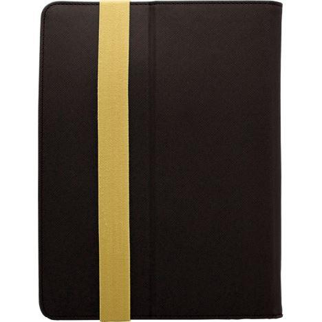 "mYcase Splat 7""-8"" Universal Tablet Folio Case"
