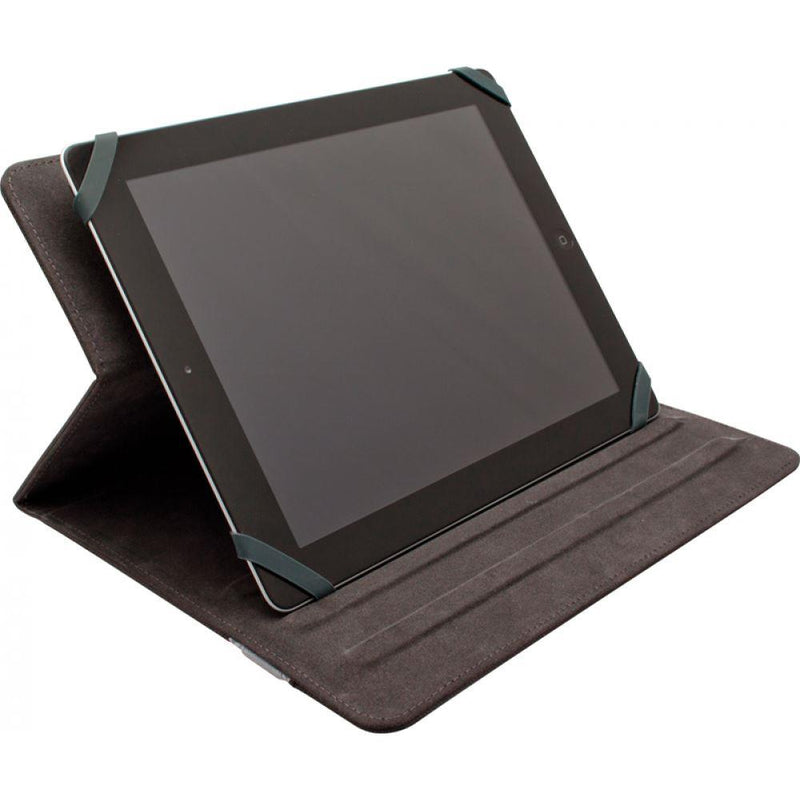 "mYcase Smart 7""-8"" Universal Tablet Folio Case"