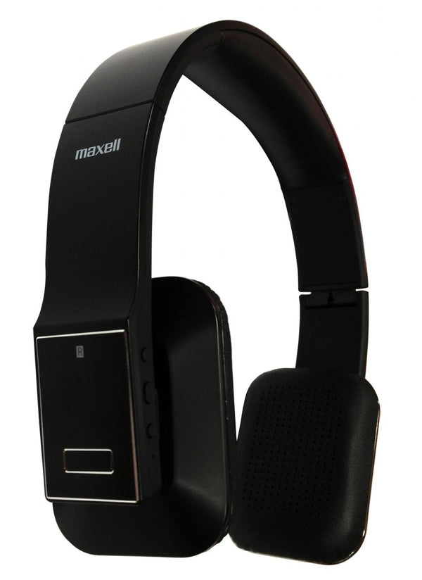 Maxell Bluetooth Headset MFH-BT600E