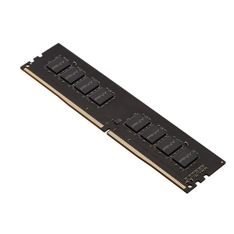 PNY Performance 16GB DDR4 2666MHz PC4- 21300 DIMM