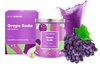 Grape Soda (Candle)