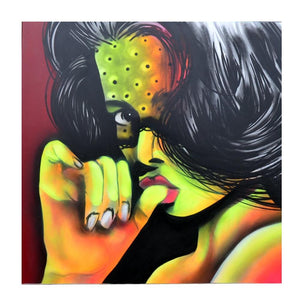 Wynwood Seduction by Arive - GaleraCollective