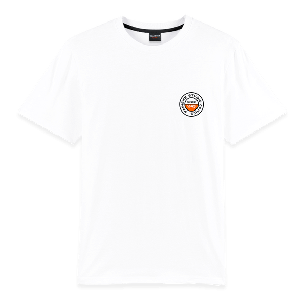 tee-collection-hover